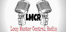 Loopmasters Central Radio