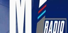 M7 Radio
