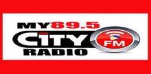 MyCity Radio 89.5