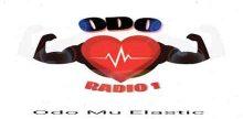 Odo Radio 1
