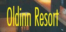 Oldinn Resort