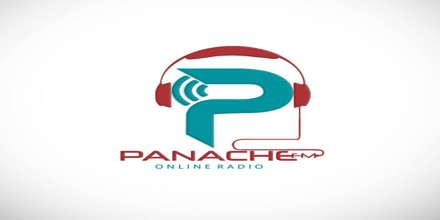 PANACHEfm ONLINE