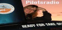 Pilots Radio