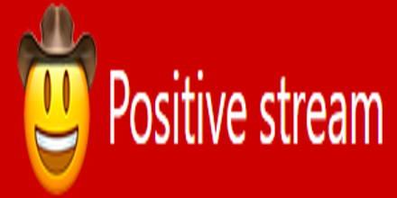 Positive Stream