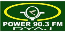 Power 90.3 FM