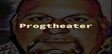 Progtheater