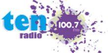 Radio 10 Zacatlan