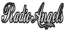 Radio Angels