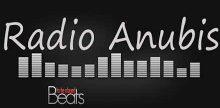Radio Anubis