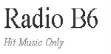 Radio B6 Schlager