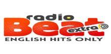 Radio Beat Extra