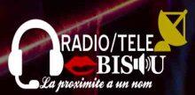 Radio Bisou FM