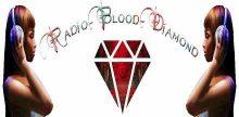 Radio Blood Diamond