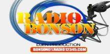 Radio Bonson