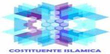 Radio Costituente Islamica
