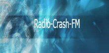Radio Crash FM