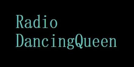 Radio DancingQueen