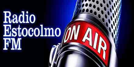 Radio Estocolmo