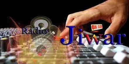 Radio Jiwar