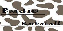 Radio Kuhstall Kaldauen