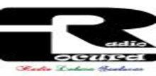 Radio Lokura Sanlucar