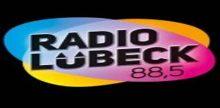 Radio Lubeck 88.5