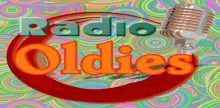 Radio Oldies DE