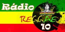 Radio Reggae 10