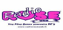 Radio Rose Web