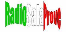 Radio Sala Prove