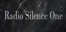 Radio Silence One
