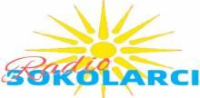 Radio Sokolarci Plus