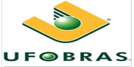 Radio Ufobras