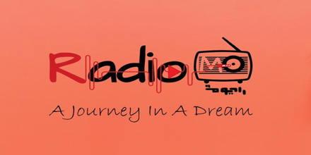 RadioMo