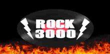 Rock 3000