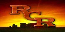 """<span lang =""""de"""">Rock Circle Radio</span>"""