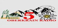 Schwany 5 Oberkrain Radio