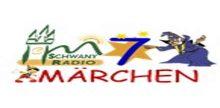 Schwany Marchen Radio