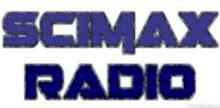 SciMAX Radio