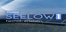 Radio Seelow 1