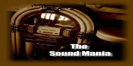 Soundmania Radio
