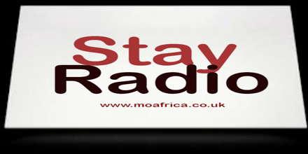 Stay Radio