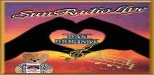 SunRadio Live