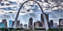 The Bounce-WTGX.KTGE-St. Louis