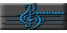 Threelle Radio