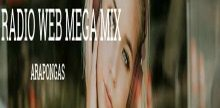 Web Mega Mix Arapongas