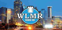 WLMR-DB