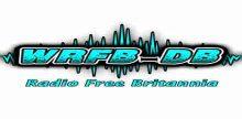 WRFB-DB Radio Free Britannia