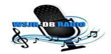 WSJR-DB Radio