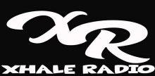 Xhale Radio